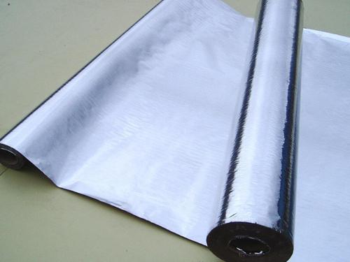 沧州铝箔纸价格