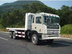 贵州专业大件运输