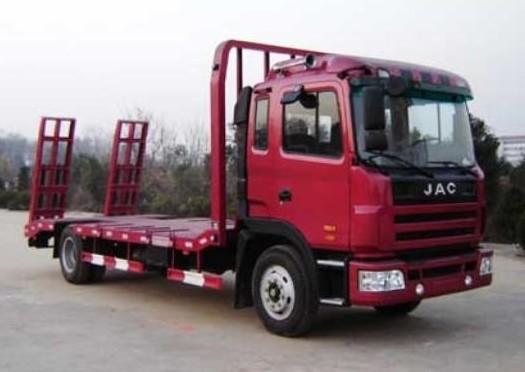 贵州专业大件货运公司