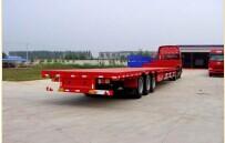 云南专业大件运输公司