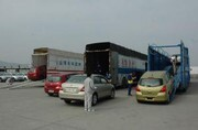 贵州省大件物流运输