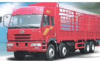 贵州工程机械设备运输