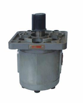 CBE齿轮泵