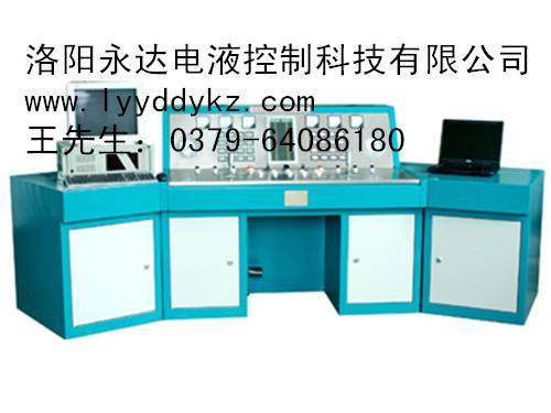 TKD/JBP-1 JKM/JBP-1系列提升机交流电控设备