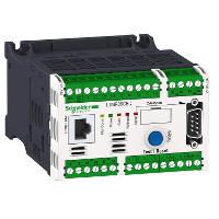 电机管理系统