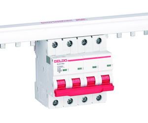 電氣匯流排