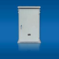 J型低壓無功補償配電裝置