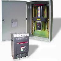 MDS(ABB)動力配電箱