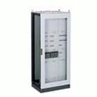 SDB(ABB)三相配电箱