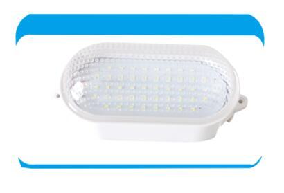 西藏智控冷库灯出厂价格,冷库灯,智控冷库灯价格低