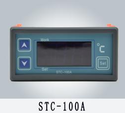 温控器生产