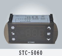 温控器价格