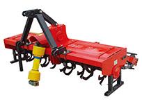 250型旋耕机