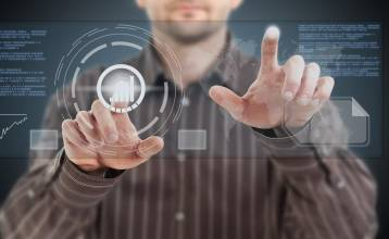 【图片】微信平台的功能 微信公众平台的接口有哪些?