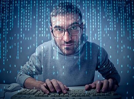 【厂家】微信开发企业 微信开发功能有哪些?
