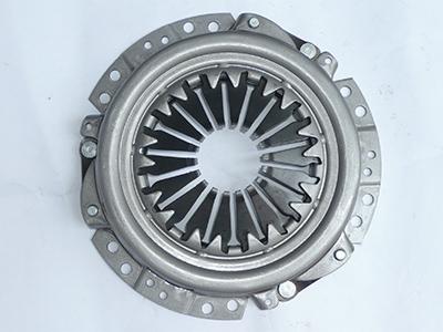 离合器压盘生产厂家