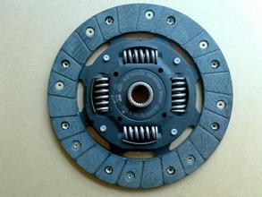 优质离合器压盘