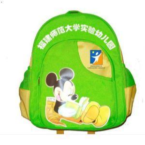 黄石幼儿园书包