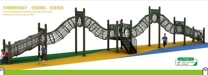 儿童室外滑梯��h��