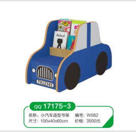 武汉幼儿园书包柜批发