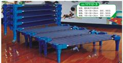 鄂州幼儿园床订做