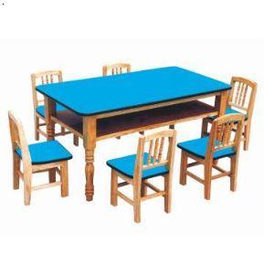 专业品质,专业服务,高品质幼儿园桌椅让您买的放心