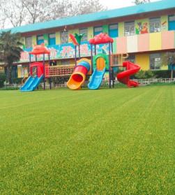 幼儿园地垫