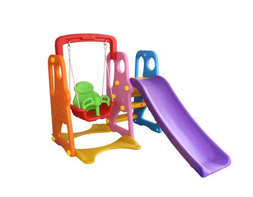 儿童室外玩具
