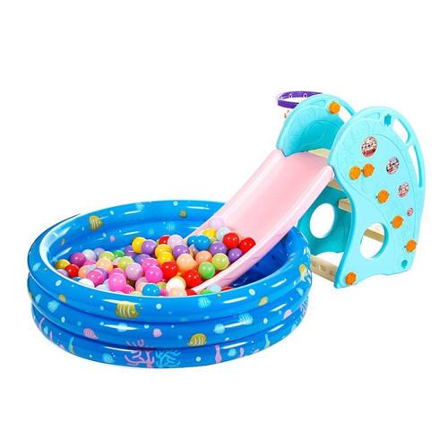 室内儿童玩具