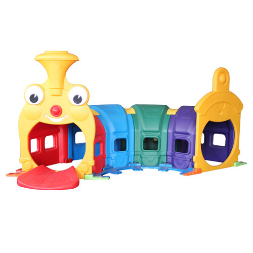 幼儿室内玩具