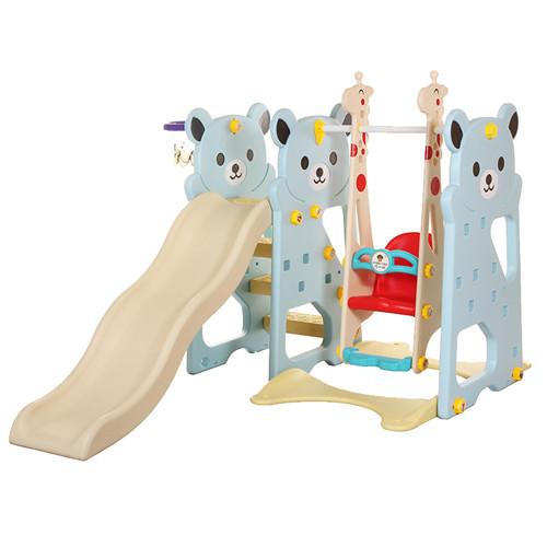 武汉儿童小型玩具批发