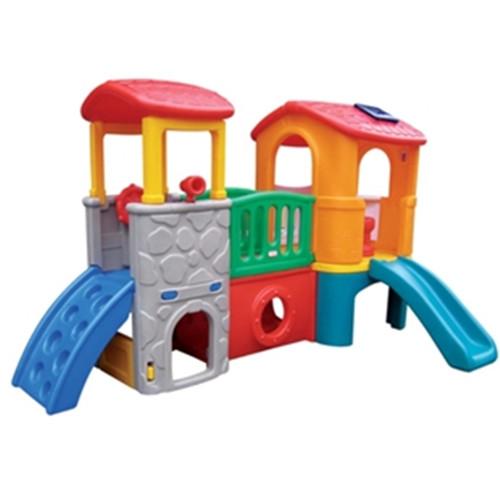 武汉儿童玩具批发