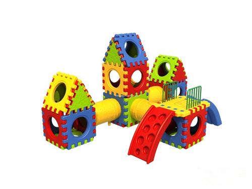 武汉儿童玩具厂家