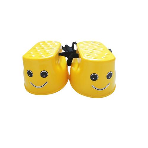 益智儿童玩具