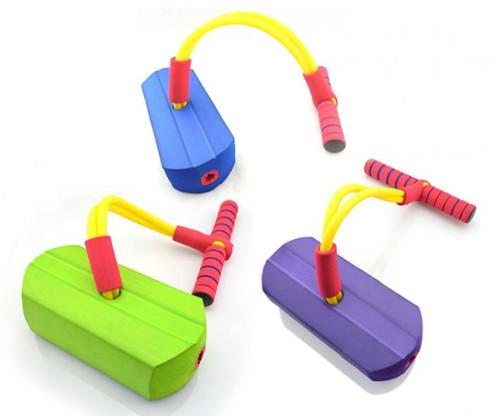 黄石儿童玩具