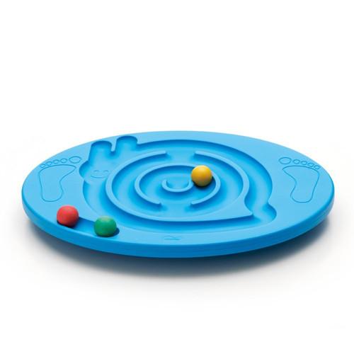 幼儿园拼插玩具