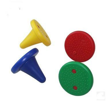 幼儿园教学玩具