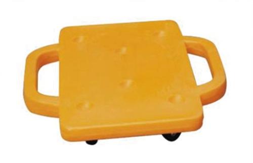 黄石幼儿园玩具价格