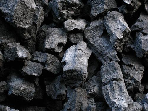 【热】铁矿业如何增产 多金属共(伴)生矿的选矿方法