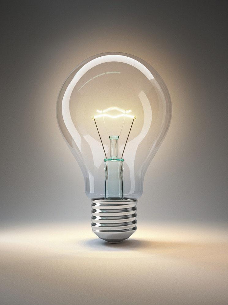 余热发电技术