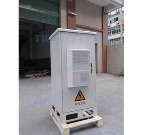 深圳室外一体化机柜