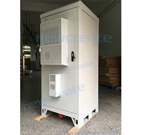 空调室外柜