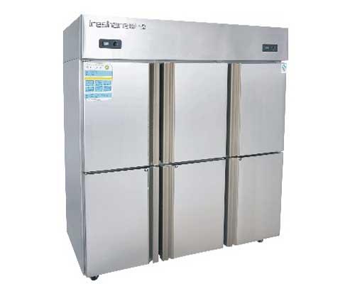 石家庄厨房冰箱