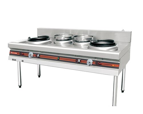 厨房设备生产厂家