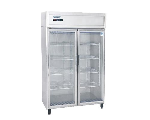 酒店厨房专用冰箱