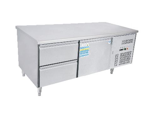 【组图】商业厨房设备厂家更重品质 商用厨房设备就选宝盈娱乐平台