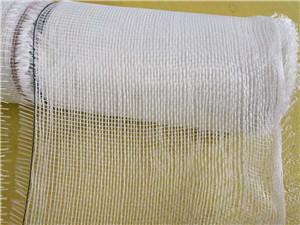 土锅玻璃纤维布