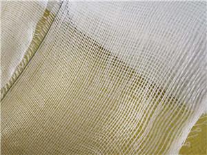 土锅玻璃纤维布厂