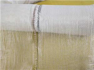 土锅玻璃纤维布厂家
