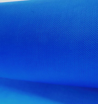 管道包扎玻璃纤维布